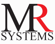 Mr. Systems Logo